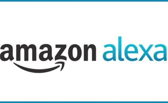 L'assiste personale, Alexa di Amazon, pensata per l'health care